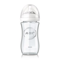 Philips Avent SCF673/17 Cam Biberon 240 ml
