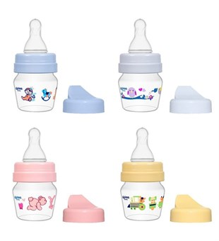 Wee Baby Mini Bardak Set 778 30 ml